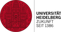 Heidelberg Institute of Public Health Summer School